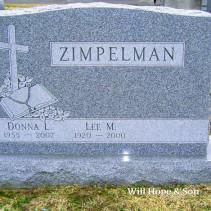 Zimpleman