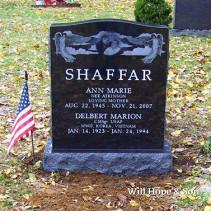 Shaffar