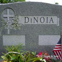 DiNoia