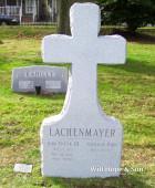 Lachenmayer