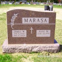 Marasa