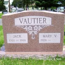 Vautier