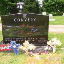 Convery