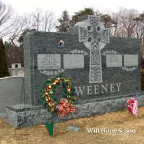 Weeney
