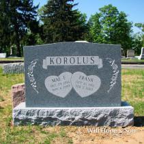 Korolus