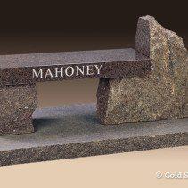 Mahoney 1