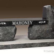 Mahoney 2
