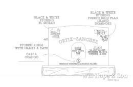 Ortiz Concept