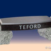 Teford