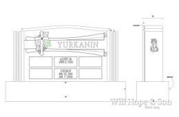 Yurkanin Concept