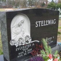 Stellwag