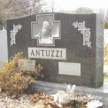 Antuzzi